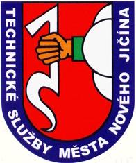 Technické služby města Nového Jičína